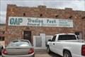 Image for Cameron, Arizona 86020 ~ The Gap Trading Post CPU