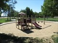 Image for Maidu Park Softball Complex Playground - Roseville, CA