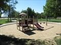 Image for Maidu Park Softball Complex Playground - Roseville, CA