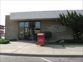 Image for Frances C and Florence L Gondring Memorial Library - Ceres, CA