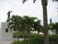 Image for Memorial Causeway - Clearwater, FL