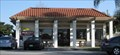 Image for In N Out - West Chapman Avenue - Placentia, CA