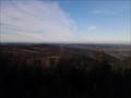 "Image for Scenic overview near ""BadBlaBu"" - Bad Blankenburg/ Thuringia/ Germany"