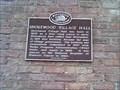 Image for Shorewood Village Hall Historical Marker