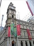 Image for Melbourne GPO, Vic, 3000