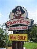 Image for Pirate's Cove - Orlando, FL