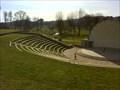 Image for Anfiteatro do Parque da Devesa - V. N. Famalicão, Portugal