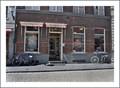 Image for De striep Comic Book Store - Bruges -Belgium