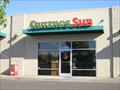 Image for Quiznos - Circle Blvd - Corvallis, Oregon