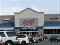 Image for Wal*Mart - West Jordan, Utah