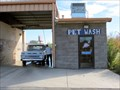 Image for K9 Kar Wash - Grand Junction, CO