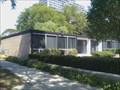 Image for Mies van der Rohe - Lafayette Park Townhouses - Detroit, MI