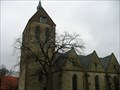 Image for Kirche St. Anna - Dreierwalde, Germany