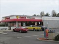 Image for Carl's Jr - Olive Ave - Merced, CA