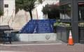 Image for Concord Ave Fountain - Concord, CA