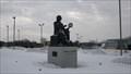 Image for Monument à Nicolas Copernic - Montréal, Québec, Canada