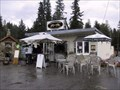 Image for Old World Bakery & Deli - Balfour, British Columbia