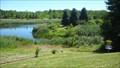 Image for Parcours Île Charron (PIC) - Longueuil, QC