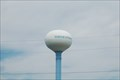 Image for Petes Highway Water Tower - Denham Springs, LA