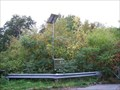 Image for Owasco River-River Gauge - Auburn, NY