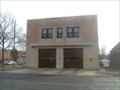 Image for Engine House 31 - St Louis Fire Department