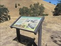 Image for Independent Mine - Antioch, CA