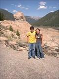 Image for Earthquake Lake