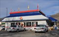 Image for Burger King - South Main - Brigham City, Utah