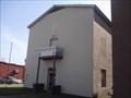 Image for Alma Lodge No.735 F&AM Masonic Lodge - Alma AR