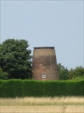 Image for Setchell's Mill, Upwood, Cambridgeshire, UK