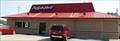 Image for Pizza Hut - Pemberton Square - Vicksburg, MS