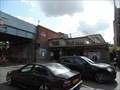 Image for South Harrow Underground Station - Northolt Road, South Harrow, London, UK