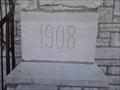 Image for 1908 - St Philip's Episcopal Church - Joplin MO