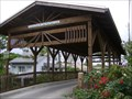 Image for Rustic Hills Covered Bridge  -  Palm City, FL