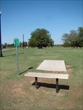 Image for Wild Horse Park Disc Golf Course - Mustang, OK