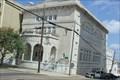 Image for B'nai B'rith Literary Club -- Uptown Vicksburg Historic District -- Vicksburg MS