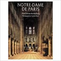 Image for Notre Dame de Paris - France