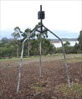 Image for Lewis Trig MMB 11338, Watsons Creek, Victoria
