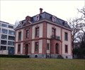 Image for Schlachthofvilla - Basel, Switzerland
