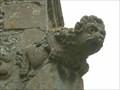 Image for St Mary's Church Gargoyles - Bluntisham, Cambridgeshire, UK