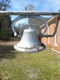 Image for Church Bell - Word of Life Church - Cove Springs, TX