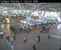 Image for Stuttgarter Flughafen