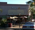 Image for Panera #4275: Escondido, CA: W. Valley Pkwy & Auto Park