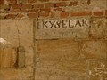 Image for Kyselak at Veveri Castle, Czech Republic