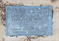 Image for Harold G. Gallaher --Topeka KS