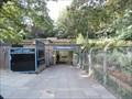 Image for Highgate Underground Station - Priory Gardens, London, UK