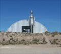 Image for Quonset Hut, Crystal Springs, NV