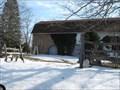 Image for Half-Cobblestone Barn, Oak Orchard on-the-Lake, NY