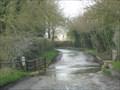 Image for Ford - Edlesborough Mills, Edlesborough, Buckinghamshire, UK