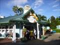 Image for Polar Parlor - SeaWorld - Orlando, Florida, USA.